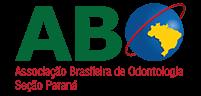 ABO-PR