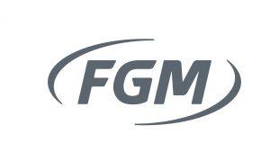 Fgm / Dentscare