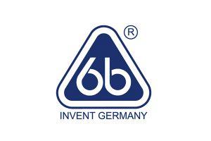 6B Invent Germany