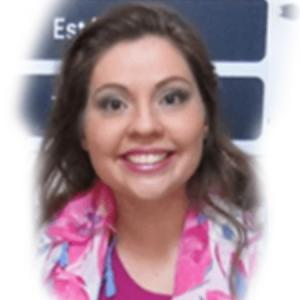 Adriane Bastos Pompermayer