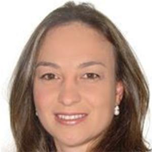 Ana Paula Gerbert de Oliveira Franco