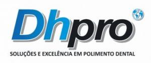 Dhpro