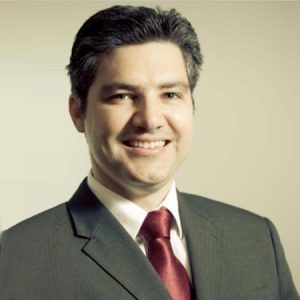 Fabiano Marson
