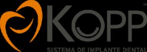 Kopp Implantes