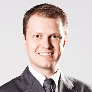 Leandro Hilgert