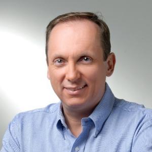 Luciano Artioli