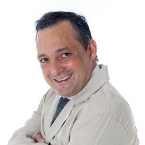 Marcelo Abla