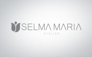 Atelier Selma Maria