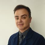 Harmonização Orofacial – A nova Especialidade da Odontologia