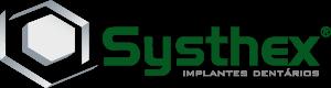 Systhex