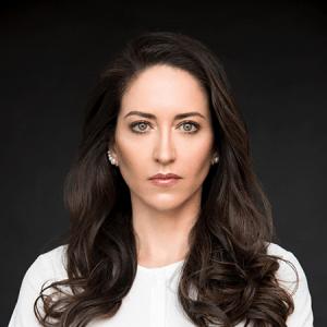 Maria Carolina Erhardt