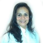 O papel do ASB e TSB na promoção de saúde para a prevenção da cárie dentária