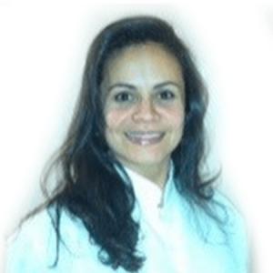 Vanessa Bacelar de Souza Verdolin