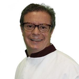 Alexandre Roberto Heck