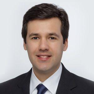 Rafael Torres Brum