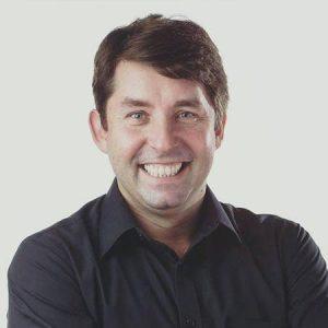 Raphael Vieira Monte Alto