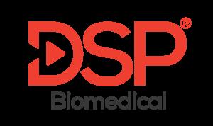 DSP Biomedical