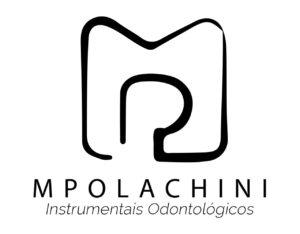 Mpolachini
