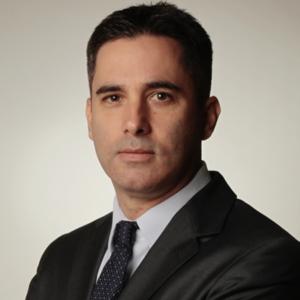 André Michelotto