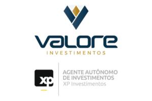 Valore Investimentos